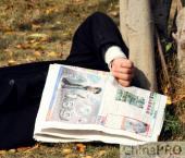 Китай захлестнула массовая безработица