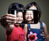 iPhone каждому китайцу
