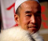 Китай оденет весь мир в меха