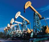 А нефть и ныне там