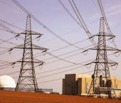 До 2020 г. КНР увеличит мощность АЭС на 30 млн киловатт