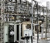 Китай профинансировал строительство ТЭЦ в Таджикистане