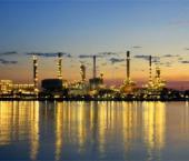 КНР и Белоруссия создадут предприятие по выпуску стройматериалов