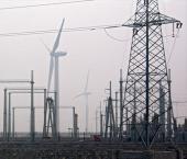 За десять лет ГЭС Санься выработала 700 млрд кВт-ч электроэнергии