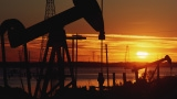 Нефть для Китая
