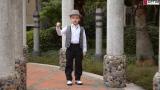«Руку на долгую дружбу дай, сотнемиллионный рабочий Китай!» Прошло 85 лет с тех пор, как было написано это стихотворение, а строки Маяковского до сих пор актуальны! 6-летний Гордей Колесов из Гуанчжоу (Китай) читает Маяковского. Смотрим видео, ставим лайки Гордею!