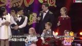 6-летний русский мальчик Гордей Колесов выиграл шоу талантов в Китае, смотрим!!!